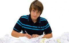 Adolescence : un phénomène de société ?
