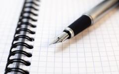 Ecrire pour apprendre